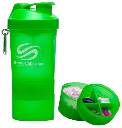 SmartShake Neon Green 20oz Shaker SmartShake Neon Green 20oz Shaker: Express Chemist offer fast delivery and friendly, reliable service. Buy SmartShake Neon Green 20oz Shaker online from Express Chemist today! (Barcode EAN=73500571810 http://www.MightGet.com/january-2017-11/smartshake-neon-green-20oz-shaker.asp