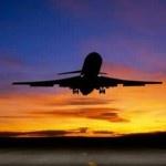 Mega promoção de Passagens aereas a partir de R$ 29