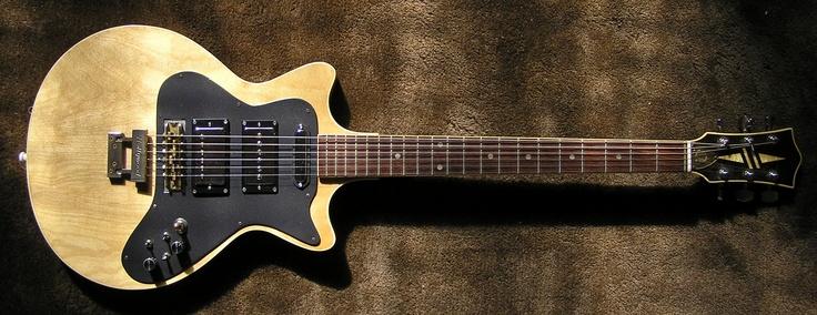 257 best images about famous framus guitars on pinterest. Black Bedroom Furniture Sets. Home Design Ideas