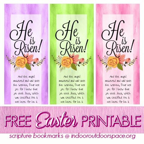 17 best ideas about printable bible verses on pinterest