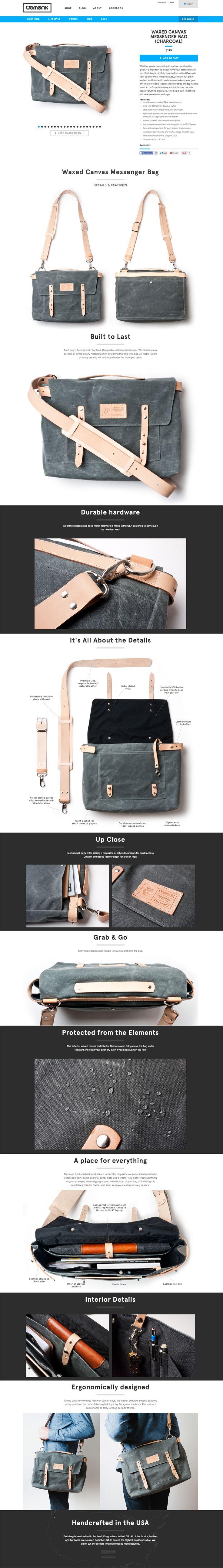 Waxed-canvas-messenger-bag--charcoal----ugmonk2