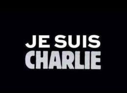 Rassemblements «Je suis Charlie»: Montréal et Québec se mobilisent pour la liberté dexpression