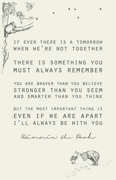 For all those who have lost someone I want this made for my kids when I pass on