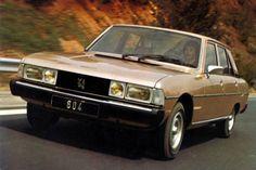 1975-Peugeot 604