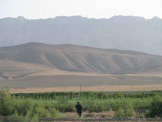 Ajurweda-w-życiu-i-biznesie: Turkmenistan