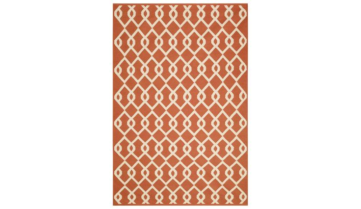"""Über 1000 Ideen zu """"Orange Teppiche auf Pinterest"""