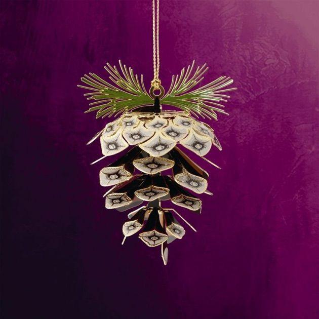 Unique Ornaments 36 best brass ornaments images on pinterest | christmas ornaments