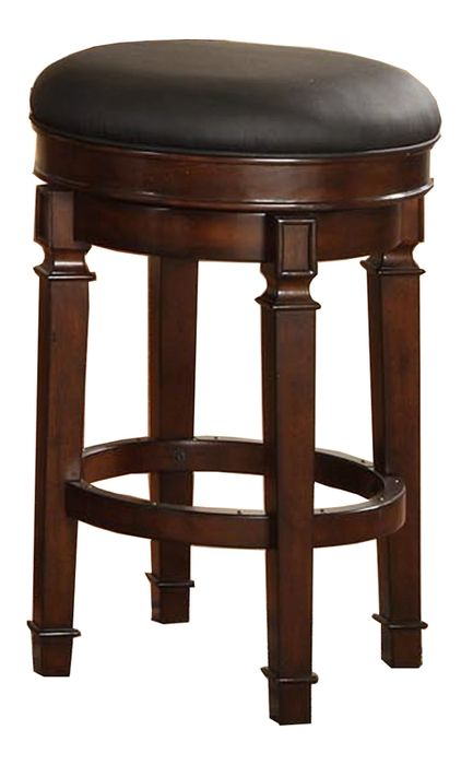 Nova Bar Stool Montreal Quebec Ottawa Ontario Rive Sud Cool Stools Pinterest Products
