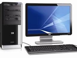 Zastosowanie tranzystorów: wzmacniacze,komputery, zasilacze, telewizory,   tablety i  różnorodny, sprzęt elektroniczny.