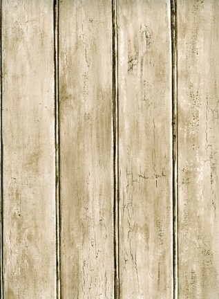 Beadboard wallpaper | Wallpaper-Beadboard | Pinterest ...