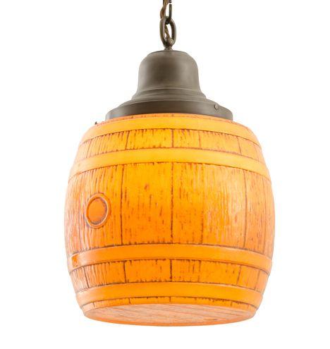 255 Best Lights Images On Pinterest Chandeliers Antique
