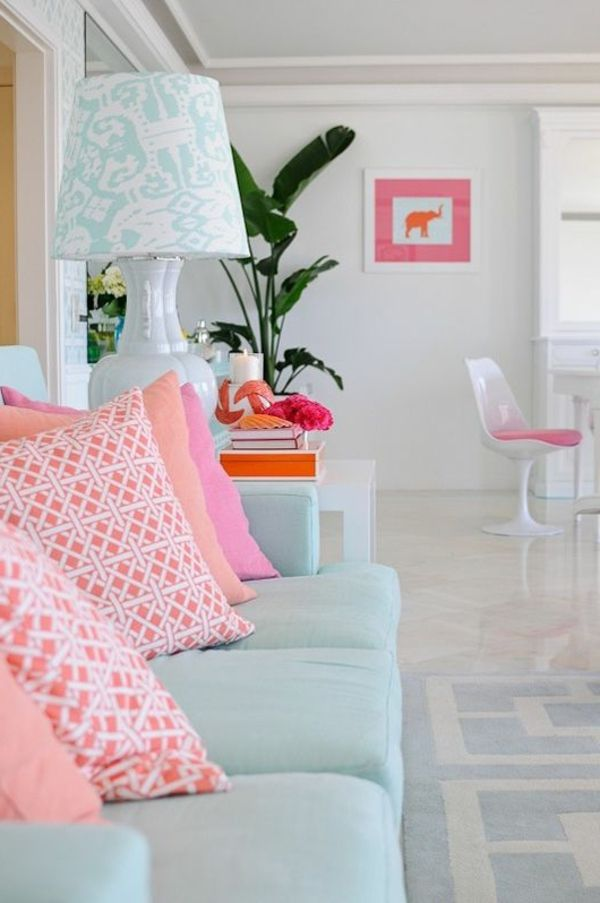 25 best ideas about d corer sa chambre on pinterest - Astuce pour ranger sa chambre ...