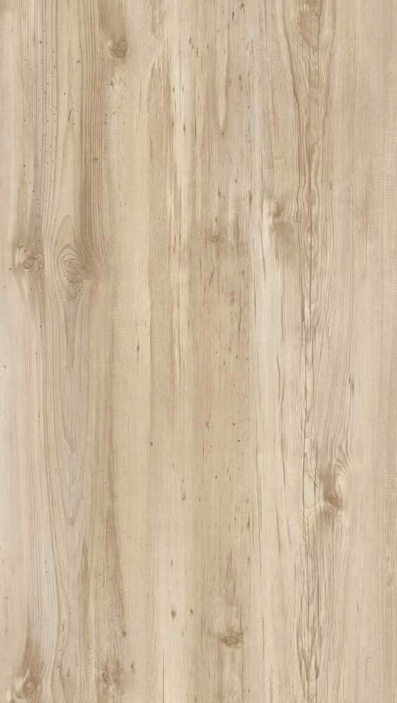 523 Best Images About Wood Texture On Pinterest Woods