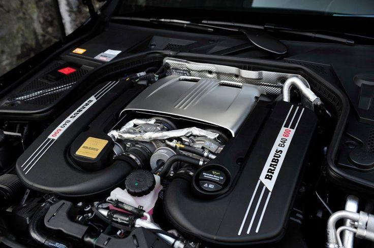 Światowa premiera na IAA 2015 we Frankfurcie – Brabus 600 na bazie Mercedes-AMG C 63 S. 600 KM, 800 Nm, prędkość maksymalna 300 km/h i 3,8 s do 100 km/h. Potrzebujecie czegoś więcej?  http://www.brabus-jrtuning.pl/blog/brabus-mercedes-amg-c-63-s/