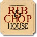 Steaks, Seafood, Ribs | Rib & Chop House