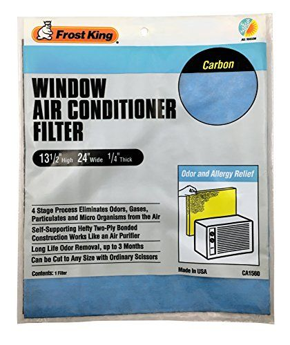 Best 25 window air conditioner ideas on pinterest air for 12 inch high window air conditioner