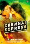 Infi+Movies+%26%238211%3B+Chennai+Express+Mp3+Songs+Download+2013%2C+Chinnai+Xpress%2C+Free+Hindi+Music+%26%23038%3B+Bollywood+Soundtracks