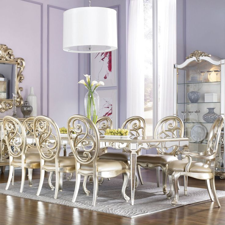 23 best Dining Room Furniture