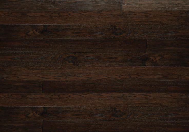 Ideas floor texture rustic wood raw wood wood grain wooden walls - Caribou Designer White Oak Lauzon Hardwood Flooring
