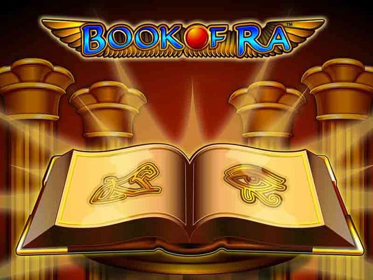 online casino legal the symbol of ra