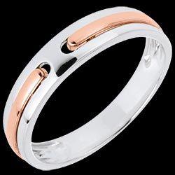<a href=http://es.edenly.com/joyas/alianza-hercules-oro-blanco-oro-rosa,745.html>Alianza Promesa - todo oro - oro blanco, oro rosa <br><span  class='prixf'>190 €</span> (-24%) </a>