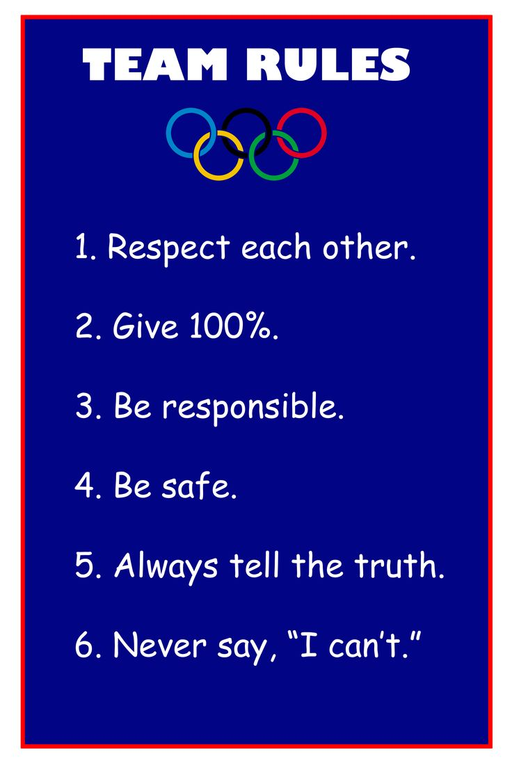 Classroom Decorating Ideas Olympic Theme ~ Best special olympics ideas on pinterest olympic