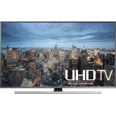 4K Ultra HD TVs - Best Buy