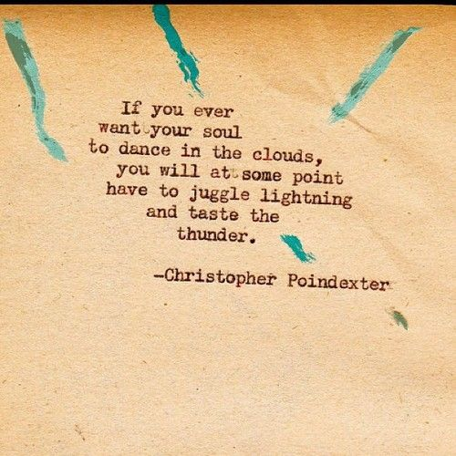 """""""Crumble life: I will fall in love with your pieces"""" poem #9 written by Christopher Poindexter"""
