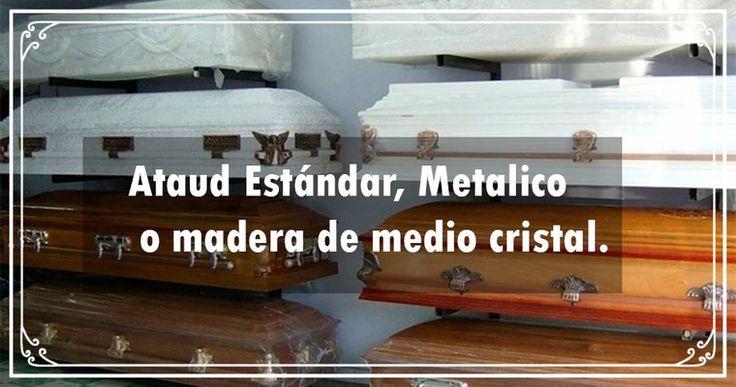 Servicios Funerarios Estado de México https://www.webselitemx.com/funerales-y-ataudes-estado-de-m%C3%A9xico/