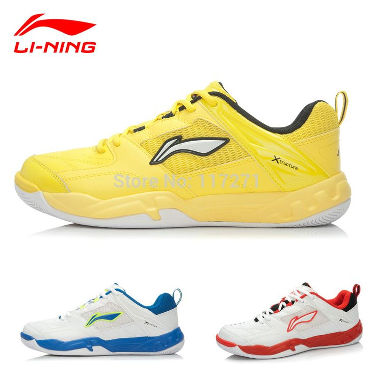 2015 New Men ⊱ Badminton Shoe 100% Original LiNing Badminton shoes AYTK005 Men's •̀ •́  Badminton Training Shoes 3 color plus Size 39-452015 New Men Badminton Shoe 100% Original LiNing Badminton shoes AYTK005 Men's Badminton Training Shoes 3 color plus Size 39-45