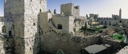 What Were the Crusades and How Did They Impact Jerusalem? Crusades history and the Holy City