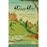 The Goose Girl (Books of Bayern) (Paperback)By Shannon Hale