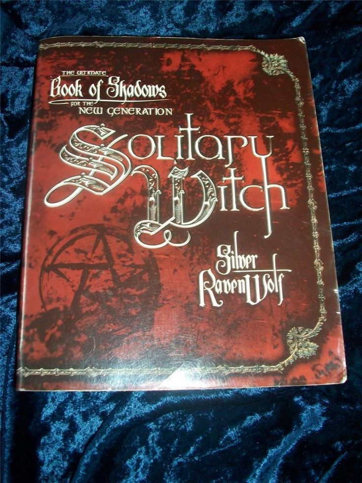 Can you list some good Germanic/Nordic Paganism book ...