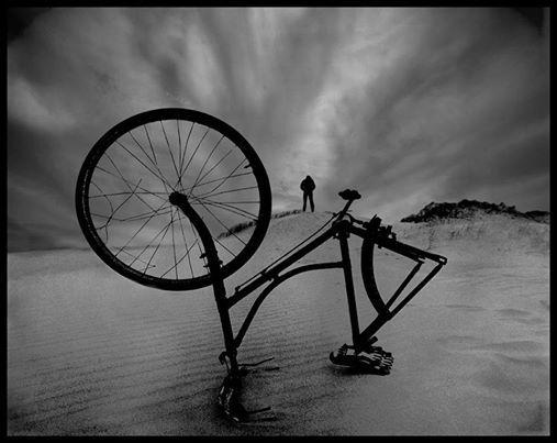 Cycling memories