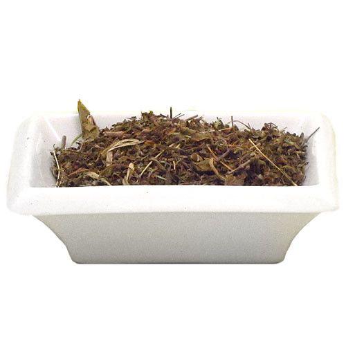 Basil Leaf (Holy Basil) - 16 oz