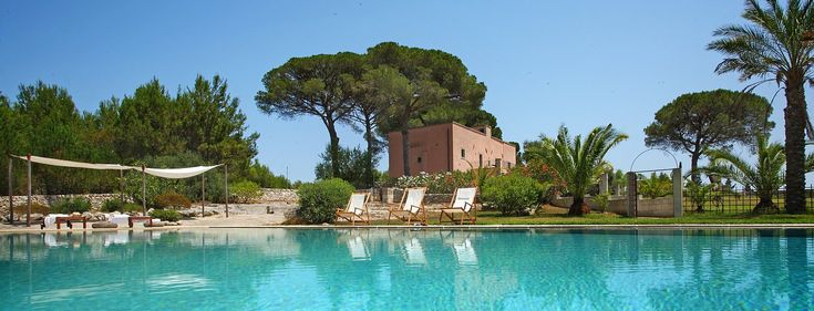 Swimming pool? #salento #apulia #puglia #holiday