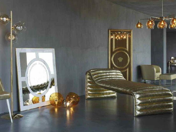 Best Bubble Sofa Von Versace Contemporary - Milbank.us - milbank.us