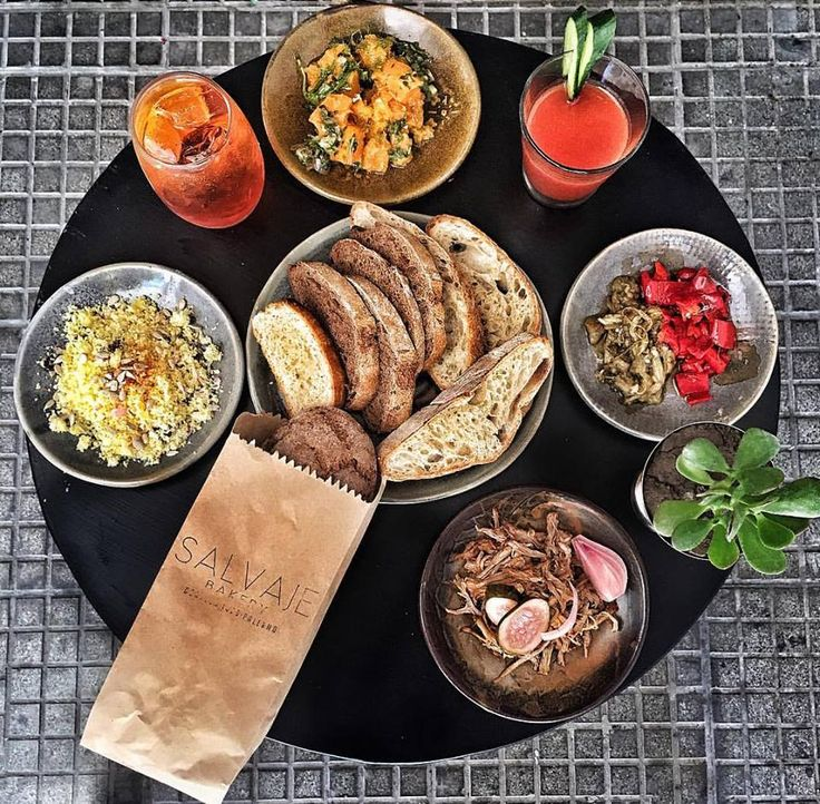 Buenos Aires Hit List: A Recap of New Restaurants in 2016