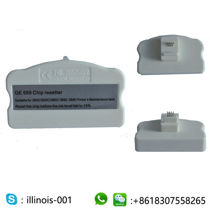 19.89$  Watch now - http://ali931.shopchina.info/go.php?t=32810936176 - for Epson Ink Cartridge Chip Resetter for Stylus Pro 3800 / 3800C / 3850 / 3880 / 3890 / 3885 19.89$ #buyininternet