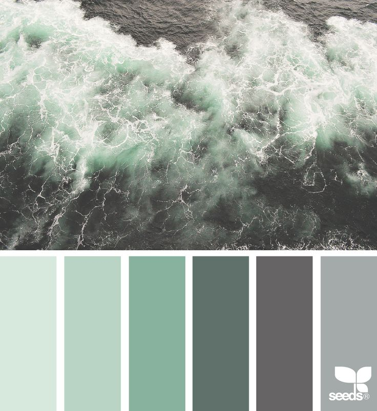 Color Sea - https://www.design-seeds.com/wander/sea/color-sea-9