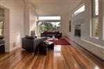 PORT FAIRY | House | For Sale @ domain.com.au  Back room along the wall facing the deck tv and unti