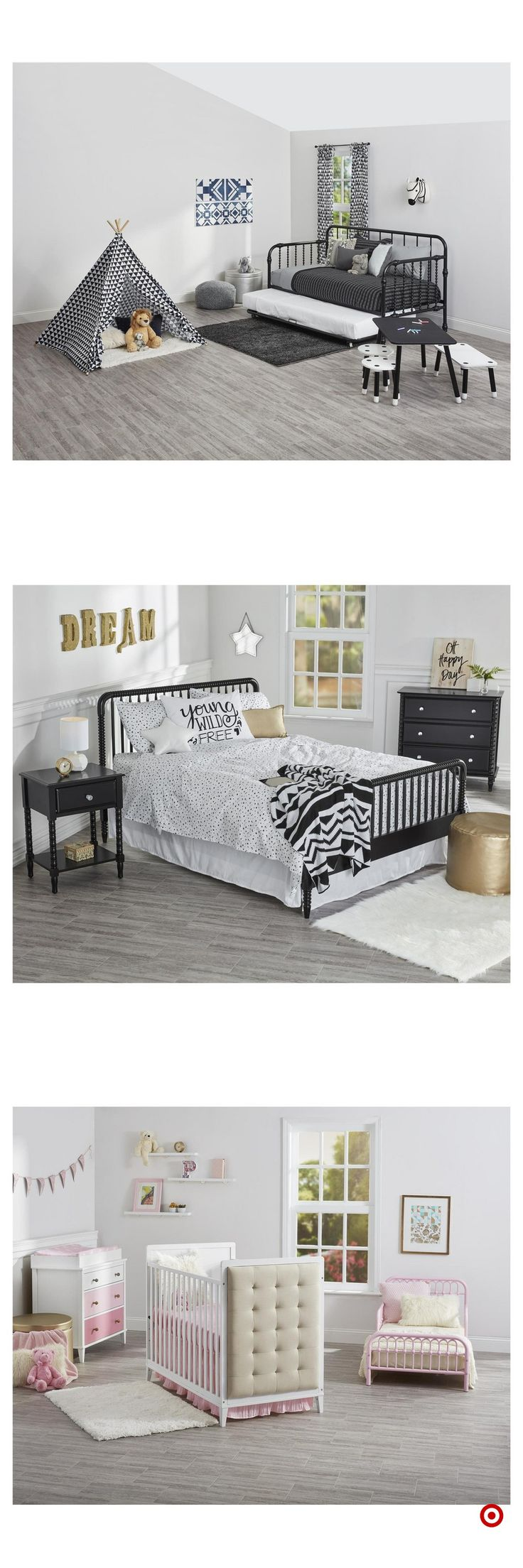 Shop Target for mattresses you will love at great low prices. Free shipping on orders of $35+ or free same-day pick-up in store.