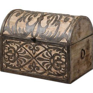 Decorative Boxes Best 25 Mediterranean Decorative Boxes Ideas On Pinterest