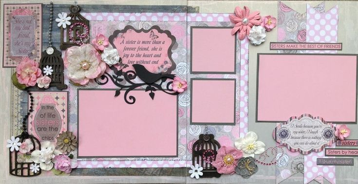 My blog is about my passion for paper crafts and for documenting family memories thru scrapbooking/ I also design scrapbook kits for sale. #memoriesscrapbook