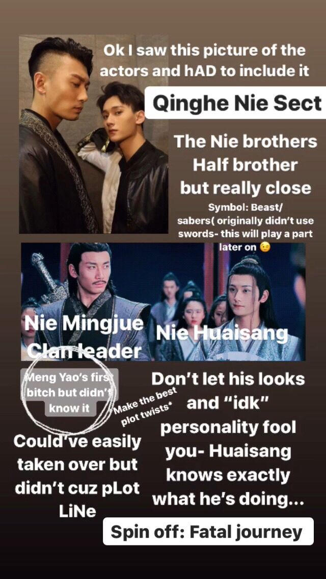 Nie Brothers In 2020 Half Brother My Love It Hurts