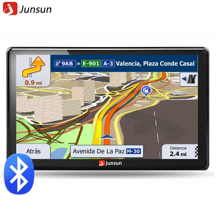 27 best Vehicle GPS images on Pinterest | Sat nav, Cards and Cars