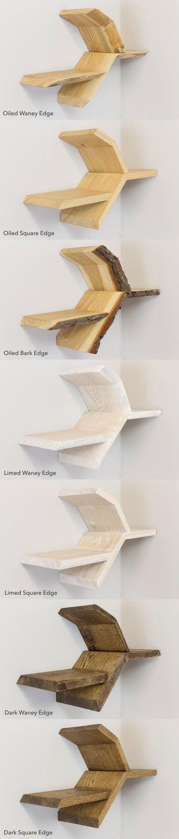 Elm Tree Bookshelf Our New Tree Shelf Design by BespOakInteriors