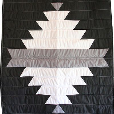 Making Others Happy | Quilts www.makingothershppy.com