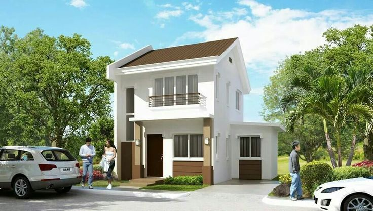 3 Storey Small House Design also 2 Storey Terrace House Design In Philippines moreover Modern House With Balcony Designs furthermore Deck Designs For Townhouses as well Beach House Design Philippines. on 3 story townhouse plans with roof balcony