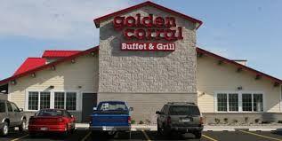 Image result for golden corral